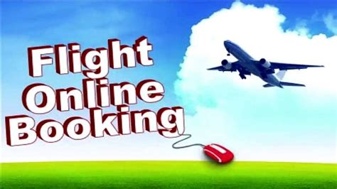 pin by 123goair on 123goair book cheap flights cheap flights and flights