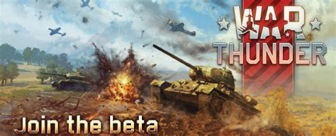 War Thunder Account Giveaway - war thunder ground forces closed beta key giveaway mmobomb com