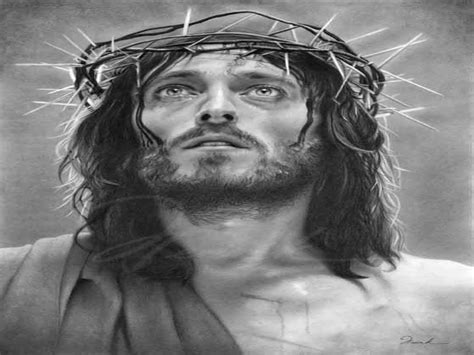 imagenes a lapiz del rostro de jesus puzzle de rostro de jesus rompecabezas de
