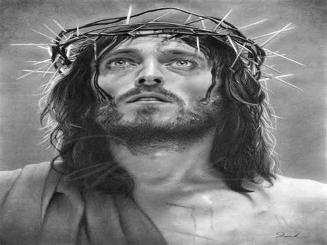 imagenes rostro jesucristo puzzle de rostro de jesus rompecabezas de