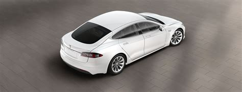 tesla monthly payment tesla basically says you can buy a model s with just a 30