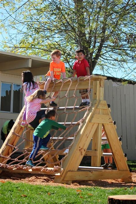 best backyard play structures 109 best images about outdoor play structures on