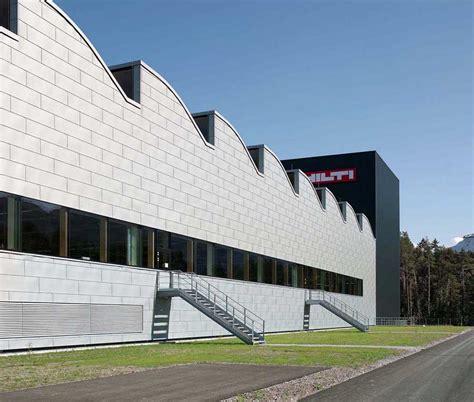 layout engineer austria hilti building austria th 252 ringen building vorarlberg
