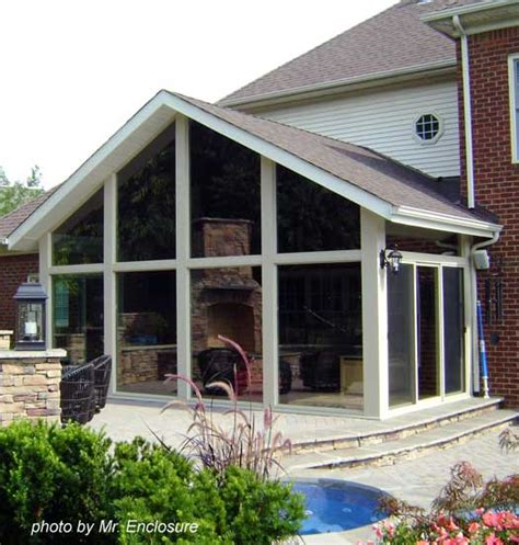 Sunroom Plans | sunroom designs sunroom ideas pictures of sunrooms