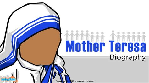 mother teresa biography pictures 17 best images about girl scouts catholic awards on