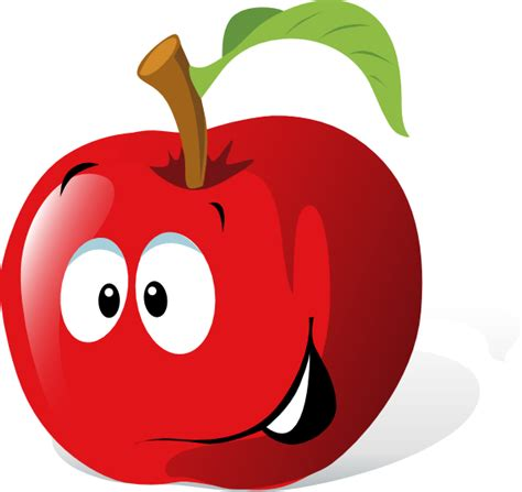 clip apple free clipart fruits png apple png free