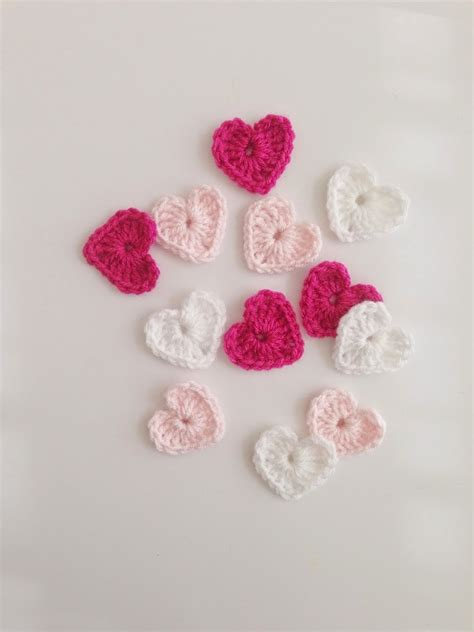 coolest decorations 11 awesome and coolest diy valentines decorations