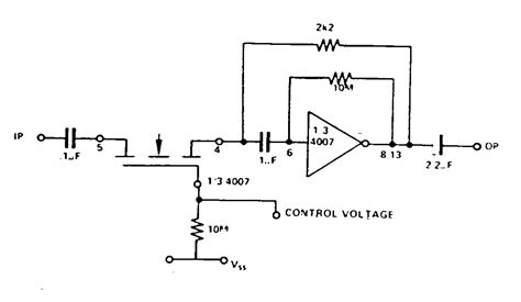 capacitance multiplier fet capacitance multiplier fet 28 images radial stub capacitor 28 images a tunerless sis mixer
