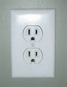 5 electrical safety hazards ampwood home inspections