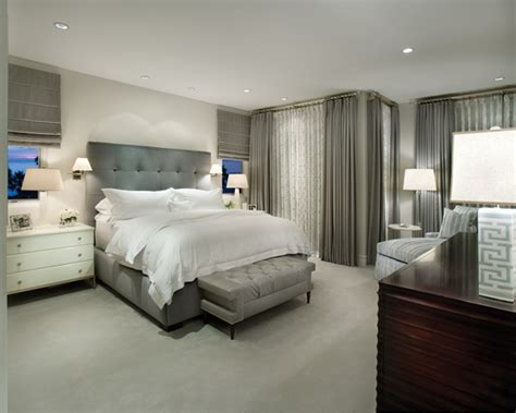 master bedroom remodels create relaxing vacation like