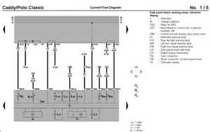 1996 vw wiring diagram dashboard 1 9 sdi thank you reg