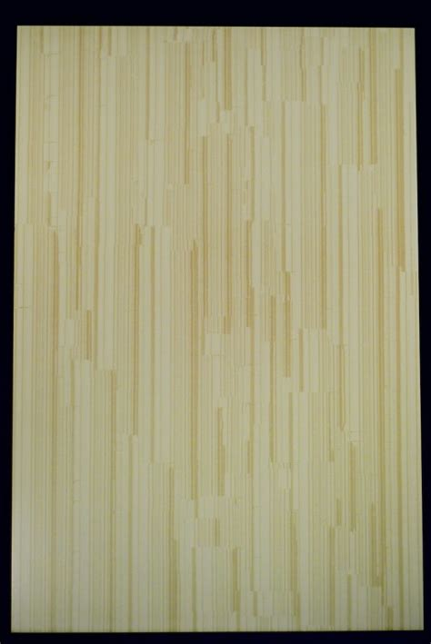 bamboo pattern porcelain tiles wall floor accent tile bamboo like pattern green 12x3 ebay
