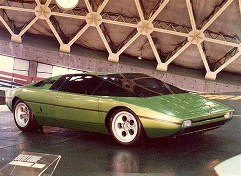Vintage Lamborghini Models 49 Best Vintage Classic Lamborghini Images On