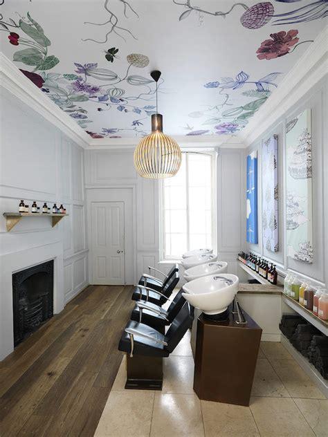 hair personality best decor ideas 2015 best decor ena salon holborn poppy loves london lifestyle blog