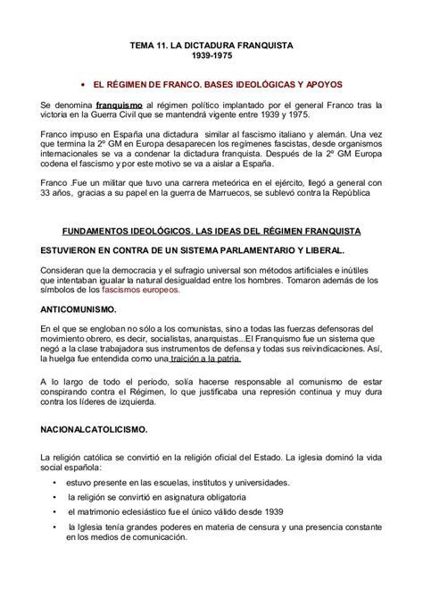los nios de franco 8497859359 tema 11 el franquismo