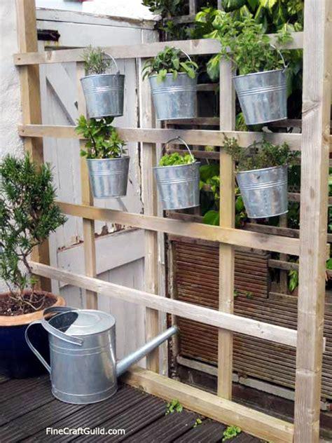 Vertical Vegetable Gardening Ideas 9 Vegetable Gardens Using Vertical Gardening Ideas