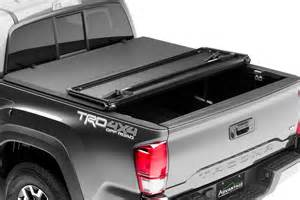 Cheap Tonneau Covers In Canada Toyota Accessories Performance Parts 2017 2018
