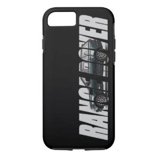 Hardcase Iphone 5 Land Rover range rover iphone cases covers zazzle