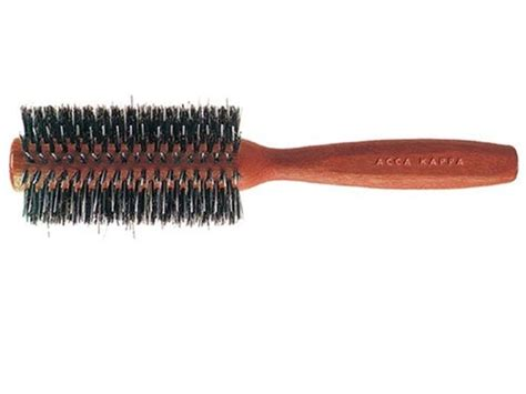 Best Round Brushes For African American Hair | best round brushes for african american hair