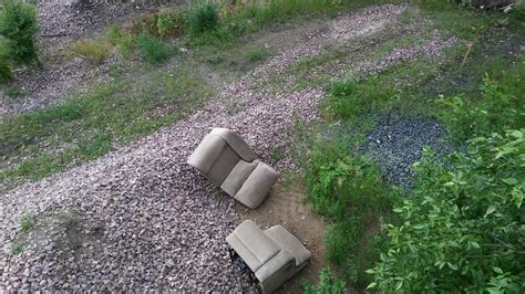 get rid of couch for free how to get rid of a couch for free no nonsense landlord