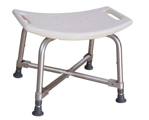 Shower chairs cvs full size of handicap shower chair home depot transfer bench walgreens