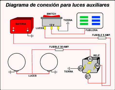 hella fog lights wiring diagram with relay get free image about wiring diagram