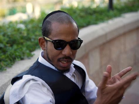 black jews do black jews celebrate chanukah differently thegrio