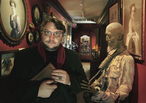 film fiksi sains freaknco kreator sains fiksi horror bukan hanya j j abrams