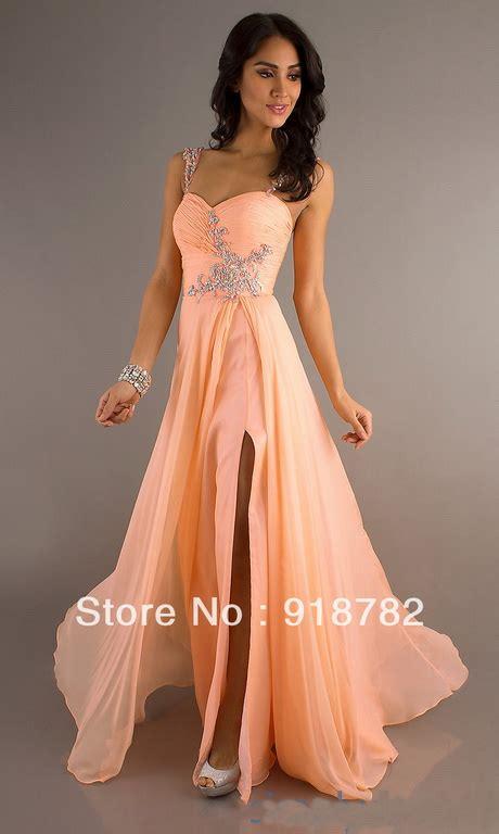 design evening dress online fashion designer evening dresses red prom dresses