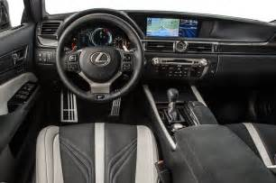Lexus Interior 2016 Lexus Es 350 Price And Release Date 2017 2018 Car
