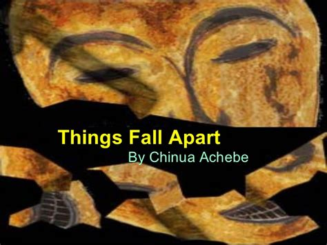 things fall apart book report book report on things fall apart future effective cf