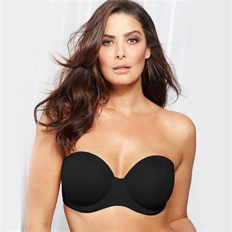 best tube s 10 best strapless bras rank style