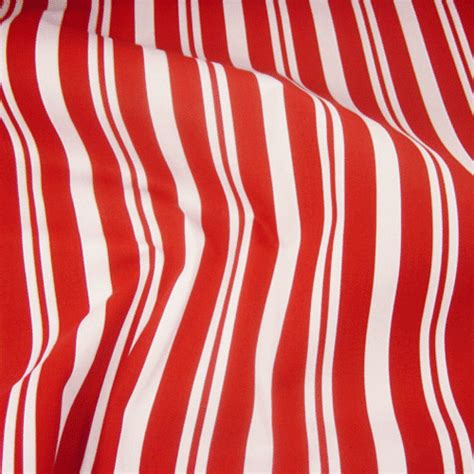 striped upholstery fabric uk butchers stripe fabric uk