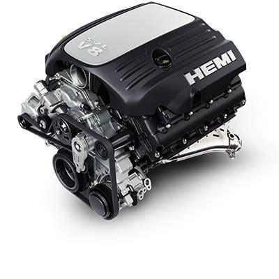 dodge challenger v6 or v8 2016 dodge challenger hemi v8 engine performance
