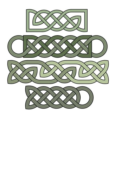 celtic pattern png clipart celtic knot patterns