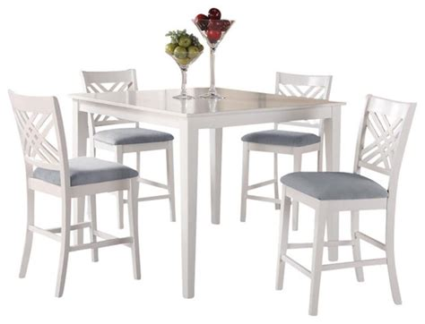 Kitchen Tables With Bar Stools by Countertop Height Table And Chairs Kitchen Counter Stools