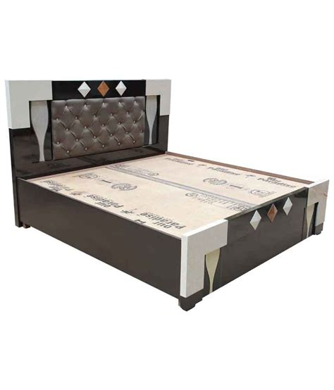 bed in box wooden box bed designs pictures in india bedroom and bed