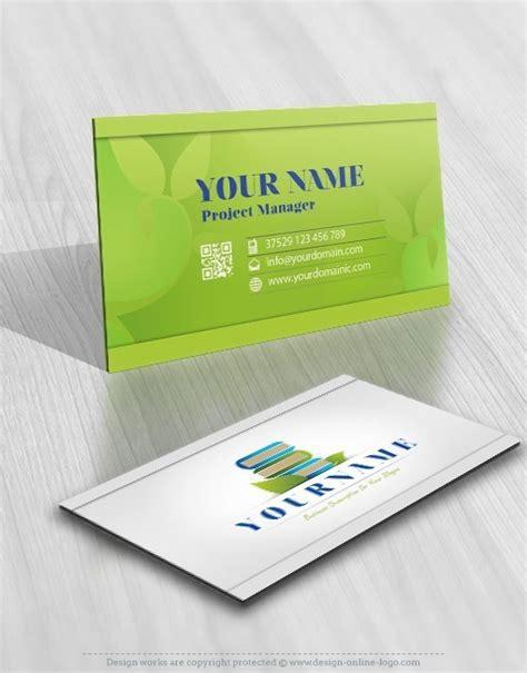 design online book exclusive design books education logo compatible free