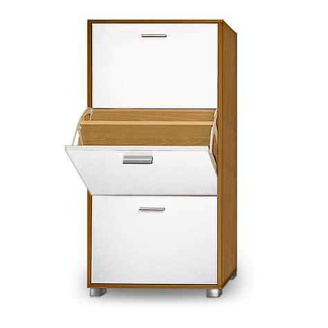 shoe storage units wooden shoe storage cabinet cupboard organiser solution tree rack