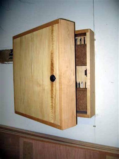 drill bit storage cabinet drill bit storage cabinet by dave haynes lumberjocks