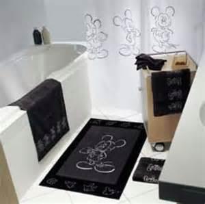 Bathroom Rugs And Accessories Bathroom Plus Bathroom Rugs