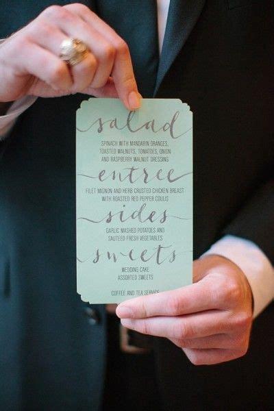 handmade wedding invitations sheffield best 25 rehearsal dinner menu ideas on