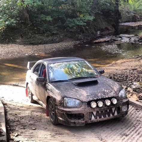 rally subaru lifted 17 best ideas about subaru impreza sti on pinterest