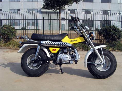 Motorrad 125 Ccm Ratenkauf by Skyteam T Rex 125 Ccm 2 Personen Zulassung Euro 4