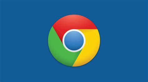 Microsoft's Shows How Bad Chrome Is For Your Laptop's Battery