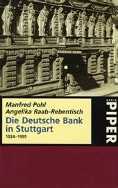 deutsche bank filiale leipzig deutsche bank standortportr 228 ts