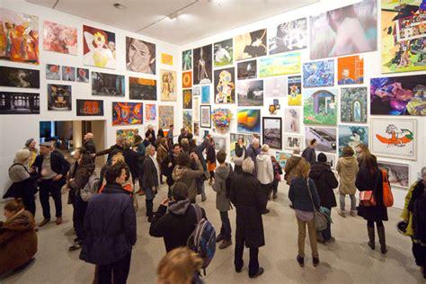 deutsche bank kunst deutsche bank artmag 75 feature quot these are not