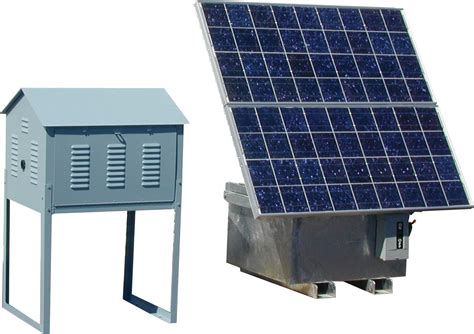 solar products for home power product solar system pics about space
