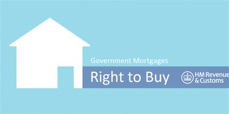 right to buy council house mortgages right to buy scheme