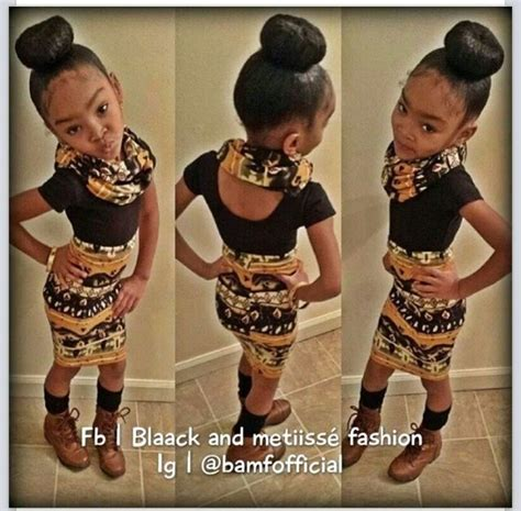 cute pin up hairstyles for black women little girls hairstyle ideas hair bun pin up